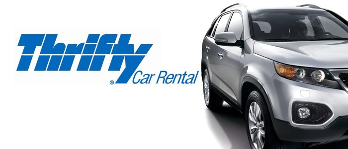 hotel_travel_blogs_thrifty_car_rental_dubai