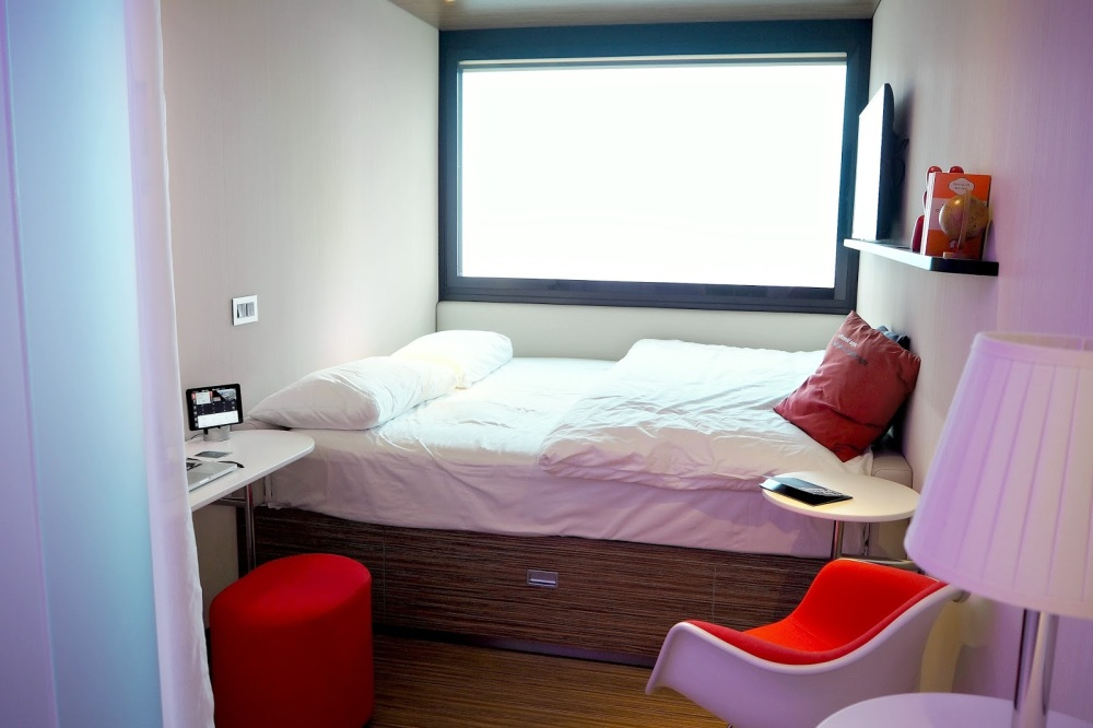 hotel_travel_blog_citizenm_london