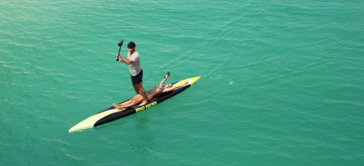 hotel-travel-blogs-bikini-girl-surf-dude