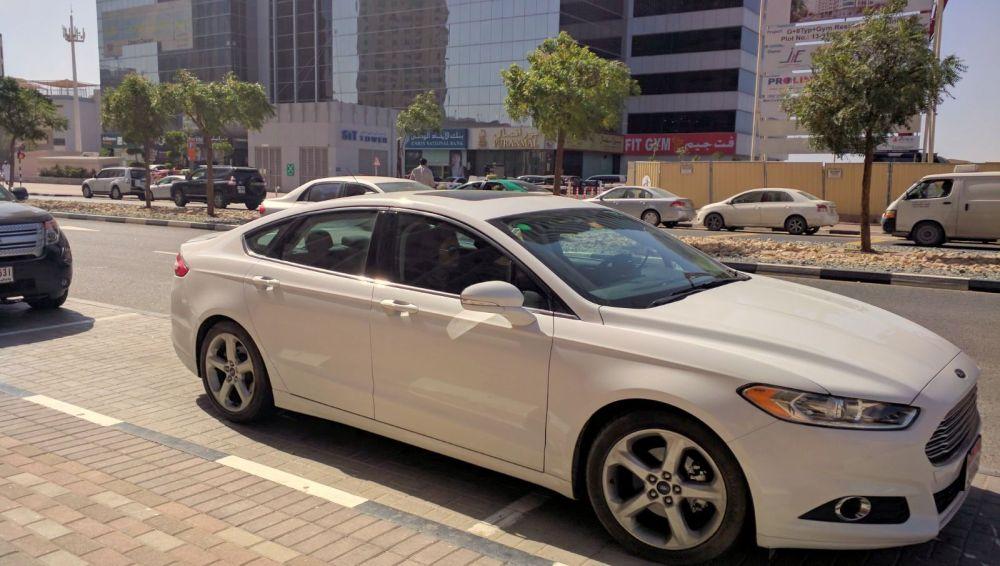 Car Rentals Dubai Hotel Travel Blogs