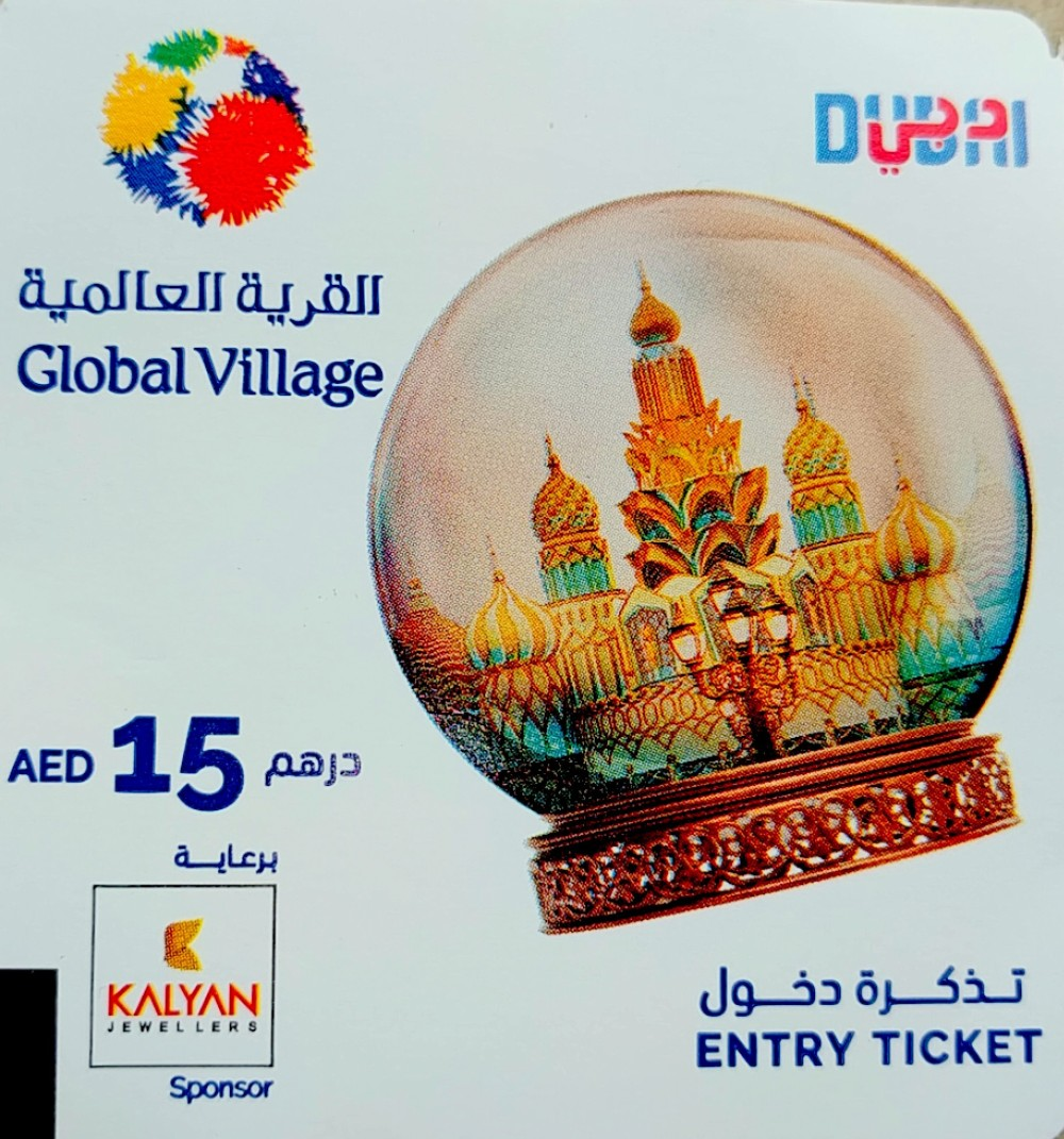 hotel-travel-blogs-dubai-global-village-2017