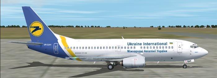 ukraine-737