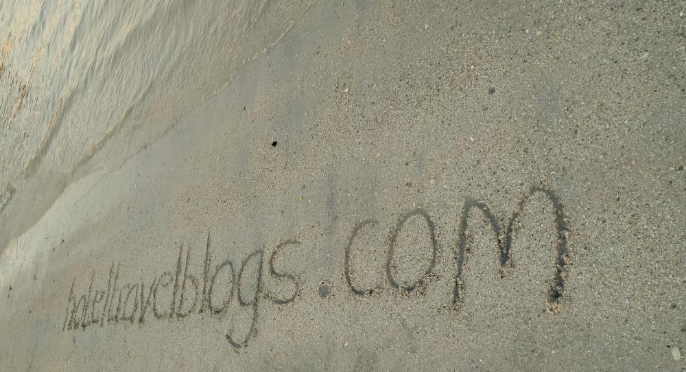 hoteltravelblogs