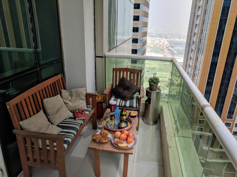 hotel travel blogs com tiger tower dubai marina pinnacle