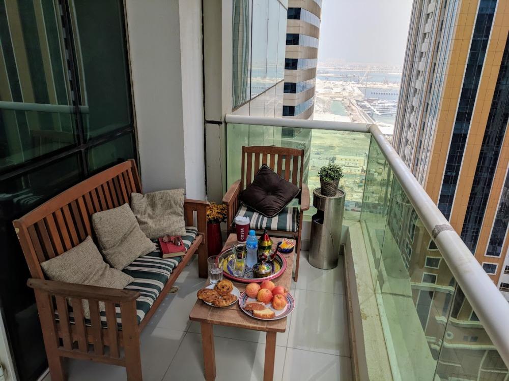 hotel travel blogs com tiger tower dubai marina pinnacle